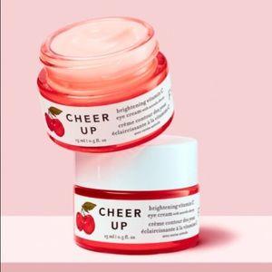 🍒Farmacy🍒 Brightening Vitamin C Eye Cream